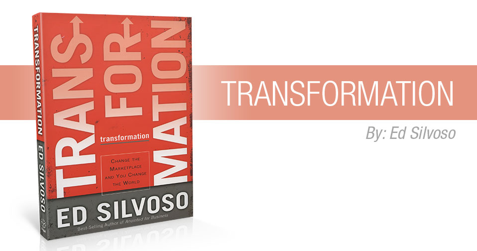 Quarterly Review: Transformation