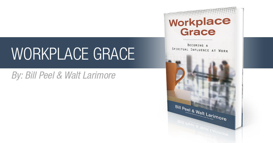 Quarterly Review: Workplace Grace